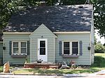 202 S Oak Ave, Gaylord, MI