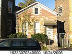 1646 S Central Park Ave, Chicago, IL