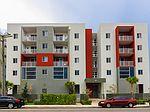 1023 SW 6th St APT 208, Miami, FL