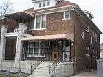 2000 Burlingame St, Detroit, MI