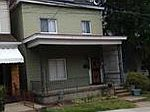 416 Fisher St, Pittsburgh, PA