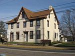 219221 W Main St, Collegeville, PA
