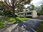 385 E Clearview Ave, Worthington, OH