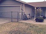 4070 Mary Ave , Olivehurst, CA 95961