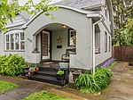 3922 NE 81st Ave , Portland, OR 97213