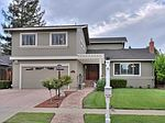 4472 Hampshire Pl, San Jose, CA