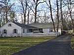 3312 W 42nd St, Indianapolis, IN