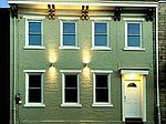 915 Peralta St, Pittsburgh, PA