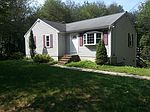 2610 Williams St , Dighton, MA 02715
