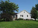 2962 Cream Ridge Rd, Orwell, OH