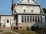 109 N West St, Angola, IN