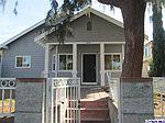 1272 N Sierra Bonita Ave, Pasadena, CA