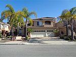 8170 E Marblehead Way, Anaheim, CA