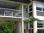 4758 Jasper Dr., New Port Richey, FL