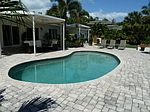 300 N Gordon Rd, Fort Lauderdale, FL