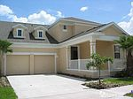 9226 Kensington Row Ct # 000, Orlando, FL
