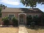 233 Lincoln St , Bakersfield, CA 93305