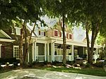 1301 Ivy Meadow Dr, Charlotte, NC