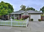 529 Menker Ave, San Jose, CA