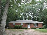 161 Meadow St, Lucedale, MS
