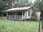 6640 Rosewood Ct, Mobile, AL