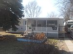 1026 Grant Ave, Havre, MT