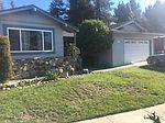 4515 Alameda Dr, Fremont, CA