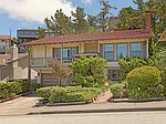 3581 Sneath Ln, San Bruno, CA