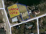 LT 8-10 N Lafox (Rt.31) St, South Elgin, IL