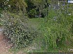 905 W Henry Ave, Tampa, FL