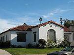 230 Undisclosed, Beverly Hills, CA