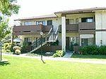 Kenbrook Cir, San Jose, CA