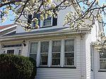 8802 5th Ave, North Bergen, NJ