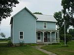 227 Washington St, Buda, IL