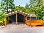 3139 SW Hampshire St, Portland, OR