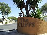 4912 1/2 Old Cliffs Rd, San Diego, CA