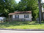 1667 Chatham Rd, Jacksonville, FL