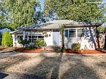 4755 SW Beech Dr, Beaverton, OR