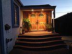 9646 Burke St, Pico Rivera, CA