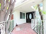11876 S Circle Dr, Whittier, CA