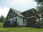 654 Nichols Rd, Walton, NY