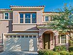 3460 E Harwell Rd, Gilbert, AZ