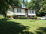 282 High Chaparral Ln, Bland, VA