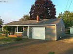 928 Prospect St, Oregon City, OR
