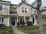 3014 Kim Dr # 3014, North Chesterfield, VA