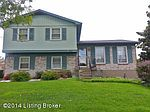 10505 Saint Roche Dr, Jeffersontown, KY