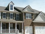 14 Latherton Ct # 50CSH, Greenville, SC