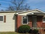 705 Lincoln St, Florence, SC