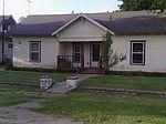215 W Sibley, Billings, OK