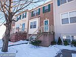 9259 Brewington Ln, Laurel, MD